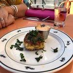 ภาพถ่ายของ Steelhead Diner