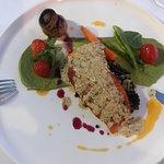 Photo of Villa Augusto Restaurant