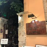 Veneto-Ristorante Italiano fényképe