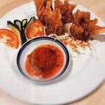 Bilde fra Keiser Restaurant
