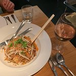 Kinnaree Thai Cuisine照片
