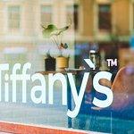 Bilde fra Tiffany's Bjølsen