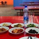Han Kuk Restaurant의 사진