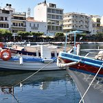 Photo of Hellas taverna