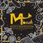 صورة فوتوغرافية لـ M-Touch