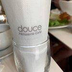 صورة فوتوغرافية لـ Douce Patisserie Cafe