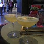 W Lounge at W Bali - Seminyak照片