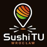 Photo of SushiTU