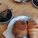 ภาพถ่ายของ Bourke Street Bakery