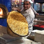 Bazaar Gurme