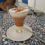 ภาพถ่ายของ El Mentidero Café