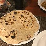 ภาพถ่ายของ Tusker Restaurant
