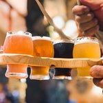תמונה של Big Buck Brewery