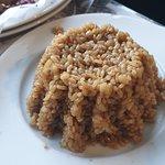 صورة فوتوغرافية لـ Kadoura Restaurant