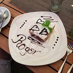 Photo of Molo Cafe Etterem