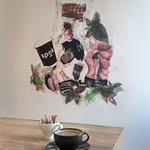 Zdjęcie Spoko Cafe