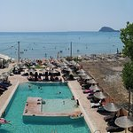Gardelli Resort Art Hotel ภาพถ่าย
