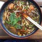 ภาพถ่ายของ Madami - Mom's Vietnamese Kitchen