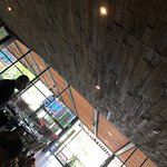 Foto de Restaurante La Reforma Uno