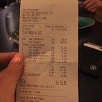 Fotografia de MUU Steakhouse - Fechado Indeterminado - Covid-19