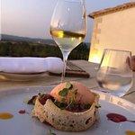 Foto de CAN BUFÍ - Hotel & Restaurant & Winery