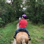 Forest View Farms ภาพถ่าย