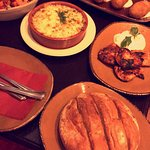 Photo of Cafe Andaluz