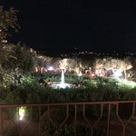 Churrascaria Porto Cervo照片