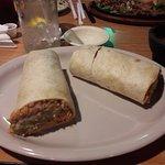 Food - El Ranchero Loco Photo