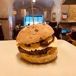 Soul Burger & More