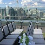 Фотография Hotel X Toronto by Library Hotel Collection