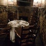 ภาพถ่ายของ Olde Pink House Restaurant