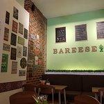 Фотография Bareeseta Coffee House