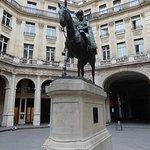 King Edward VII of Britain