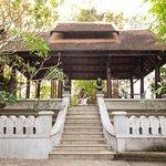 The Spa at Kiridara Luang Prabang