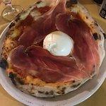 Photo of Pizzeria Da Gennaro