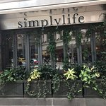Simplylife Cafe照片