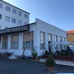 Hotel Bílá Růže张图片