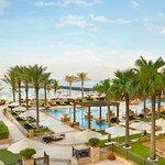 Ajman Saray, a Luxury Collection Resort, Ajman Φωτογραφία