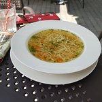 Photo of Magiel Kulinarny