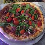 Zdjęcie Pizzeria Tomato