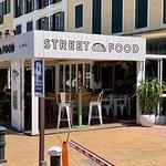 Foto de Street Food by Mestre