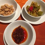 China Kitchen照片