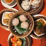 ภาพถ่ายของ China Kitchen