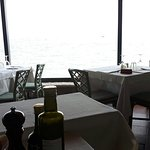 Photo of Ristorante Il Grifone