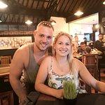 Mr. Bob Bar and Grill Nusa Dua照片