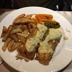 Fotografija – Dobrotski Dvori Restaurant
