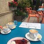 Zdjęcie Cafe Mala