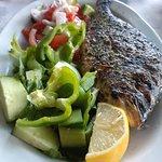 Foto van Delfini Restaurant