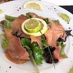 Photo of Blue Jardim - Cafe e Restaurante